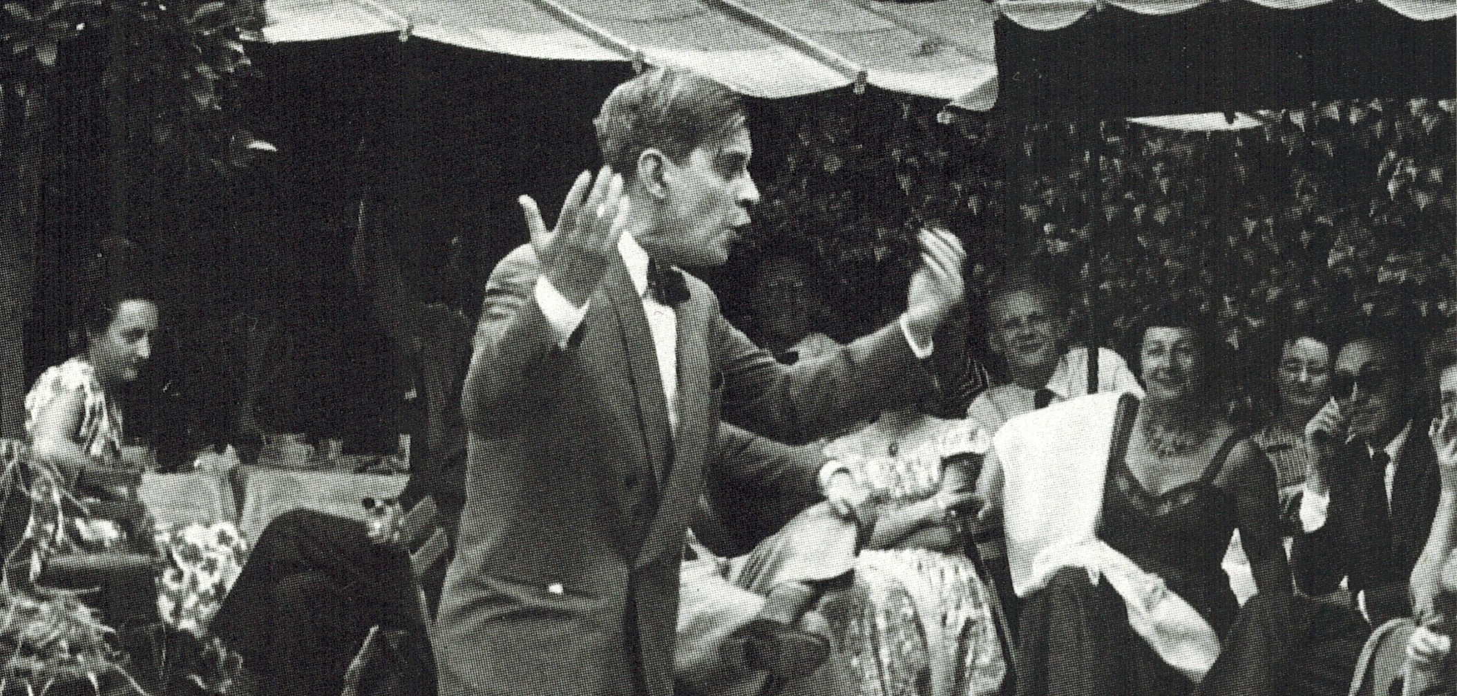 Séminaire Marcel Czermak